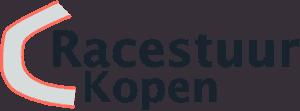 Racestuurkopen.nl logo